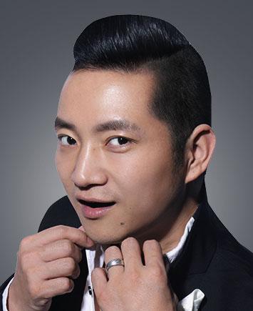 李汶縚 老师